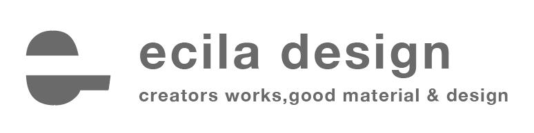 ecila design